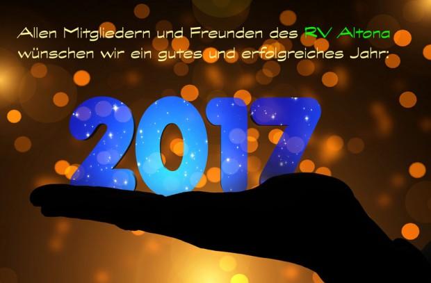 neujahr-2017